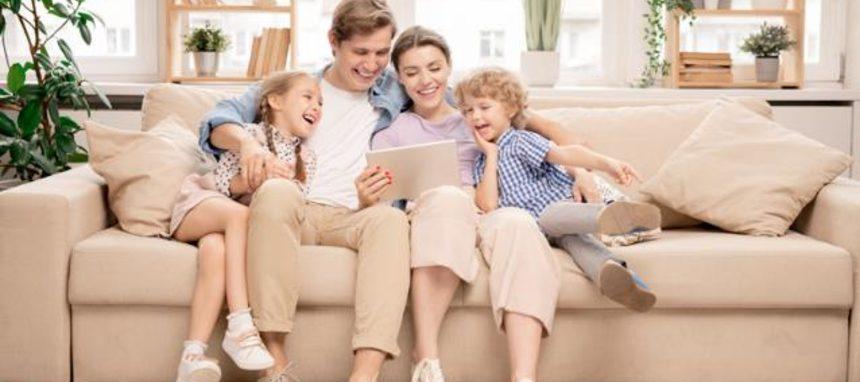 ADT, Aldro y Finetwork se alían para impulsar el hogar conectado en España