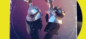 Taurus consigue 3 premios en el Festival WINA