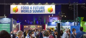 Las CCAA buscan impulsar la nueva economía alimentaria