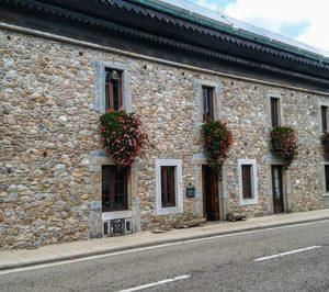 CK Senior releva a Clece al frente de otras dos residencias en Castilla y León