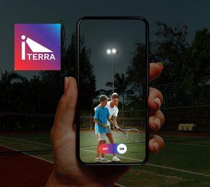 Schréder lanza solución de control inalámbrica para aplicaciones deportivas