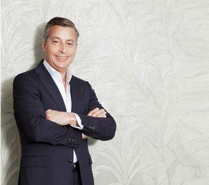 José Luis Miró (Almar Consulting): Nuestra gran apuesta es que la sostenibilidad tenga una mayor actividad en el sector hotelero