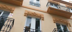 Líbere Hospitality entra en Valencia con la operativa de su primer establecimiento de terceros