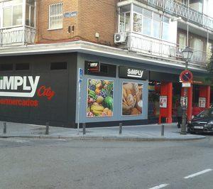 Supermercados Sabeco dice su adiós definitivo frente a Alcampo