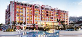 El hotel Bonalba Alicante cambia de propiedad
