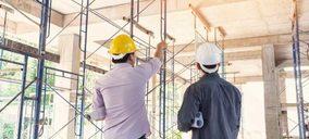 El sector de la reforma y la rehabilitación crecerá un 6% en 2021