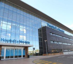 Sanitas renueva la acreditación de la Joint Commission International en sus hospitales La Zarzuela y La Moraleja