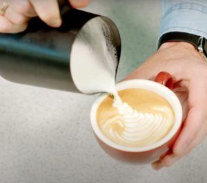 Cafento moderniza procesos y servicios con un ambicioso plan de transformación digital