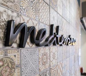 Mediterránea presenta su primer Observatorio de Alimentación en Hospitales
