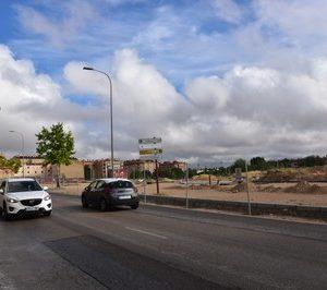 Albacete autoriza la construcción de una nueva residencia privada de 199 camas