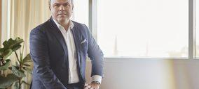 Eurofragance crea la unidad de negocio en Cuidado personal y Hogar, que lidera Olegario Monegal
