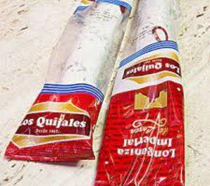 Los Quijales cambia de manos y su fábrica se reacondicionará a una nueva actividad