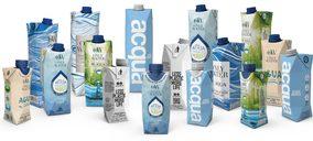 Ly Water Company levantará su tercera planta de envasado en el exterior