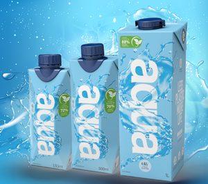 Ly Company Water levantará su tercera planta de envasado en el exterior