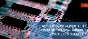 El fondo FAIIP de Sepides inyectará 600 M en el tejido industrial
