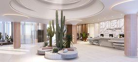 HD Hotels reabre su HD Parque Cristóbal Gran Canaria tras una reforma de más de 11 M