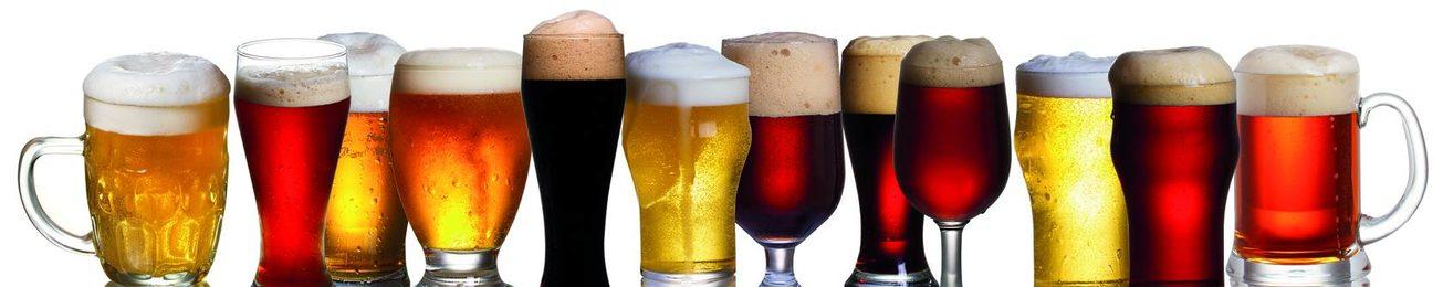 Informe 2021 del sector de cervezas en España