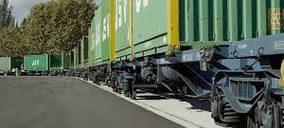 JSV lanza una ruta ferroviaria entre Barcelona y Alicante
