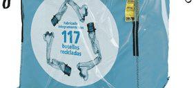 Climesa lanza su big-bag circular