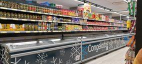 Unide cambia de tercio al incorporar supermercados al margen de sus asociados