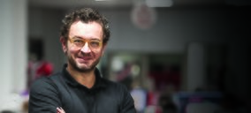 Tiago Simões, Diretor de Marketing da Sonae MC: há uma oportunidade para a expansão das lojas de proximidade.