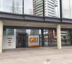 The GB Foods casi duplica beneficios tras integrar a Continental