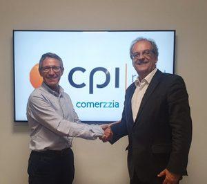Tier1 inicia actividad en Portugal con la compra de CPI Retail
