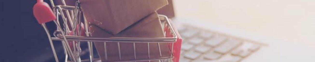 Informe 2021 de embalaje para ecommerce en España