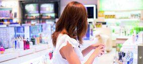 El retail multimarca se vuelca en la omnicanalidad y el servicio en su camino a la recuperación