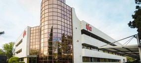 Grupo IFA eleva un 11% sus ventas en España