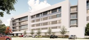 Care Property Invest materializa la compra de una residencia en desarrollo de Emera