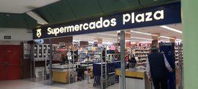 Supermercados Plaza redondea su estrategia omnicanal