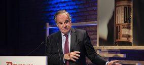 Damm, objetivo 2.000 M€ en 2025