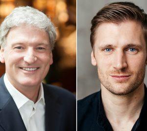 Sephora, socio estratégico de Zalando para el mercado de belleza