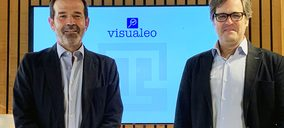 Sociedad de Tasación se hace con la startup Visualeo