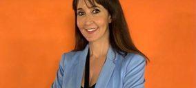 Unlatch nombra a Sonia Bentué directora comercial en España