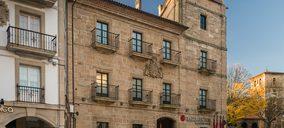 Meliá Hotels incorpora el hasta ahora NH Collection Palacio de Avilés a la red Affiliated by Meliá