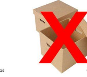 Los consumidores prefieren envases con menor impacto ambiental