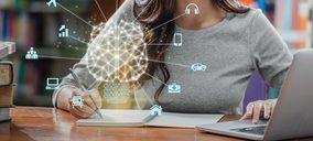 Les Roches y aivancity lanzan el primer certificado de inteligencia artificial aplicado a la gestión de la industria hotelera