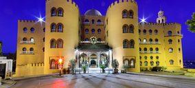 El Alhambra Palace prepara su reapertura tras la pandemia y una importante reforma