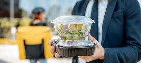 ¿Por qué el nuevo mercado puede ser un entorno hostil para el casual dining?