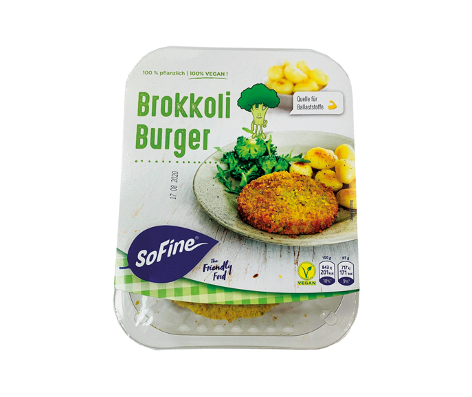 Brokkoli Burger (2)