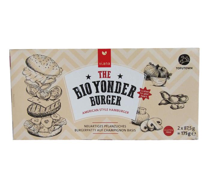 The Bio Yonder Burger (3)