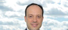 José-Benigno Fernández se suma al proyecto Hisense Iberia como vicepresidente de Gama Blanca
