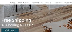 El grupo Victoria compra la distribuidora online estadounidense Cali