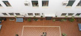 Reifs compra una empresa gestora de dos centros residenciales en la provincia de Granada