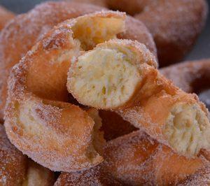 Mayrit Capital Partners realiza su segunda compra en el sector de pastelería