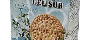 Family Biscuits sigue ampliando oferta con 'María del Sur'