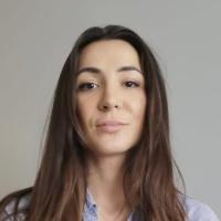 Magdalena Szuszkiewicz (Gorillas): Podemos cambiar la cultura de ir pocas veces al súper y conectar al usuario con productores y comercios locales