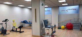 Umivale reformará su centro asistencial de Málaga para incorporar nuevos servicios